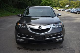 2011 Acura MDX Naugatuck, Connecticut 7