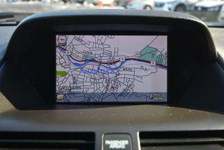 2011 Acura MDX Tech Pkg Naugatuck, Connecticut 21