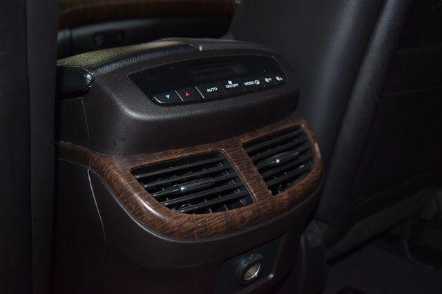 2011 Acura MDX 3.7L Richmond Hill, New York 10