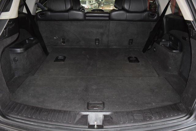 2011 Acura MDX 3.7L Richmond Hill, New York 16