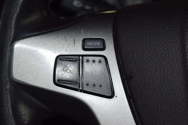 2011 Acura MDX 3.7L Richmond Hill, New York 23