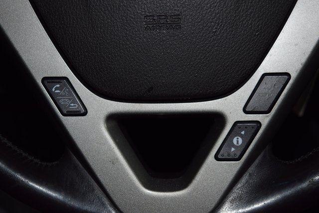 2011 Acura MDX 3.7L Richmond Hill, New York 24