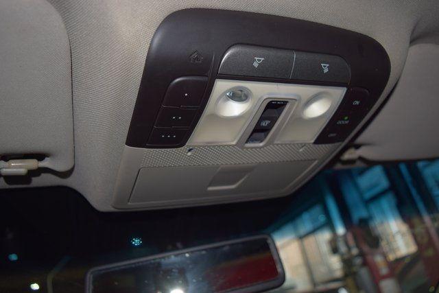 2011 Acura MDX 3.7L Richmond Hill, New York 25
