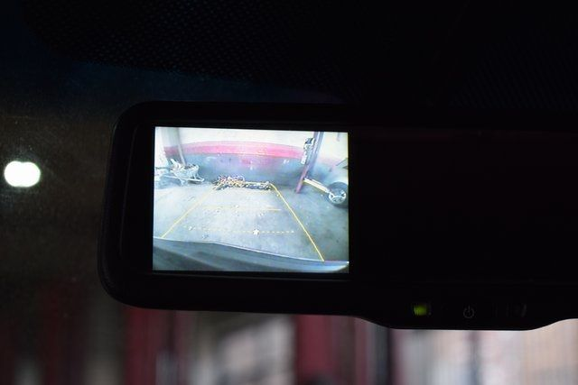 2011 Acura MDX 3.7L Richmond Hill, New York 26
