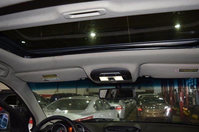 2011 Acura MDX 3.7L Richmond Hill, New York 30