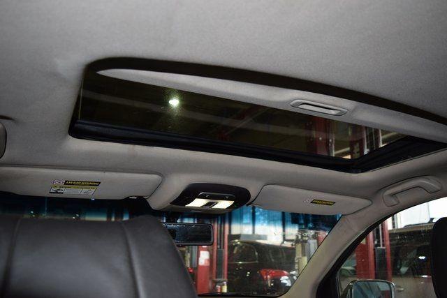 2011 Acura MDX 3.7L Richmond Hill, New York 33