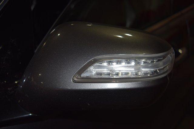 2011 Acura MDX 3.7L Richmond Hill, New York 5