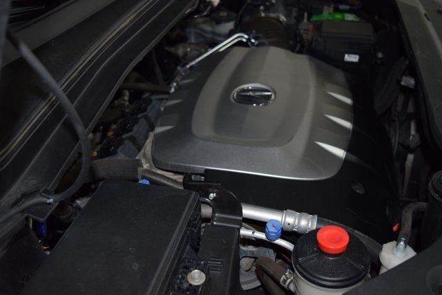 2011 Acura MDX 3.7L Richmond Hill, New York 20