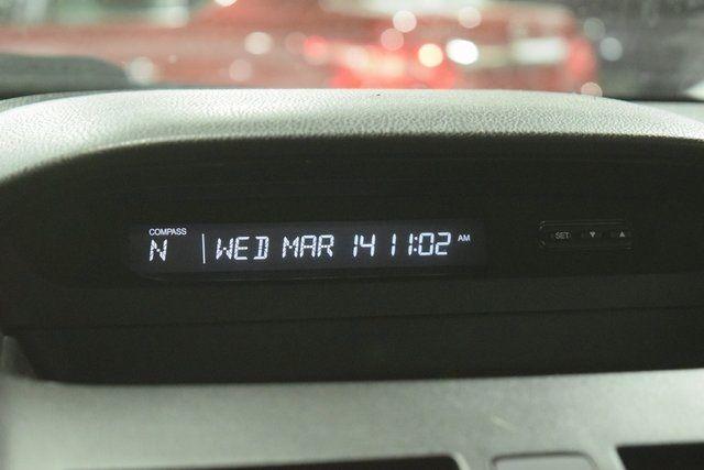 2011 Acura MDX 3.7L Richmond Hill, New York 27