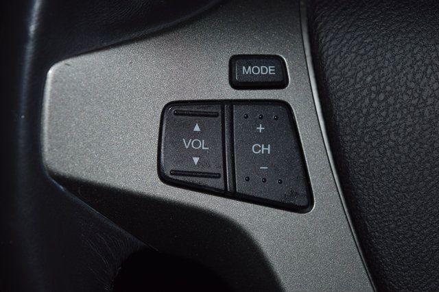 2011 Acura MDX 3.7L Richmond Hill, New York 34