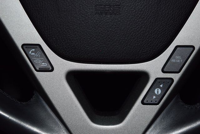 2011 Acura MDX 3.7L Richmond Hill, New York 36