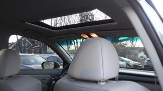 2011 Acura RDX AWD 4dr East Haven, CT 26