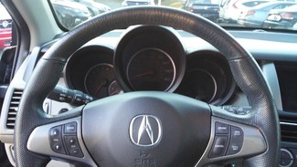 2011 Acura RDX AWD 4dr East Haven, CT 13