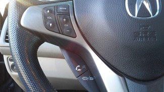 2011 Acura RDX AWD 4dr East Haven, CT 16