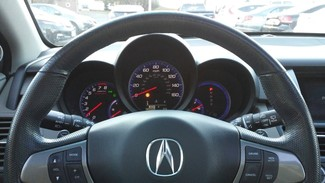 2011 Acura RDX AWD 4dr East Haven, CT 14