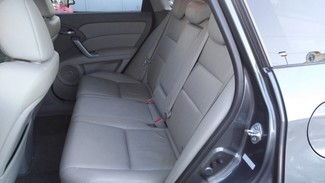 2011 Acura RDX AWD 4dr East Haven, CT 25