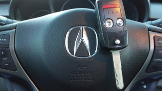 2011 Acura RDX AWD 4dr East Haven, CT 34