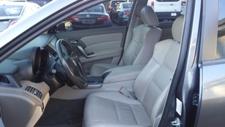 2011 Acura RDX AWD 4dr East Haven, CT 6