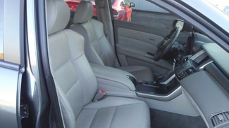 2011 Acura RDX AWD 4dr East Haven, CT 7