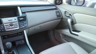 2011 Acura RDX AWD 4dr East Haven, CT 9