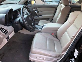 2011 Acura RDX Technology AWD Maple Grove, Minnesota 10