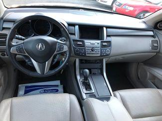 2011 Acura RDX Technology AWD Maple Grove, Minnesota 12