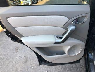 2011 Acura RDX Technology AWD Maple Grove, Minnesota 18