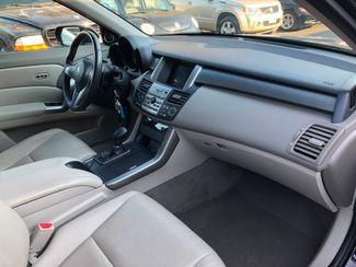 2011 Acura RDX Technology AWD Maple Grove, Minnesota 9