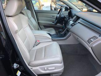 2011 Acura RDX Technology AWD Maple Grove, Minnesota 11