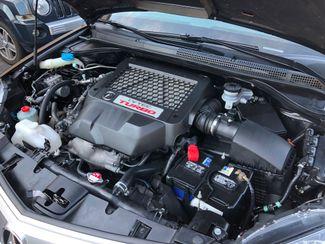 2011 Acura RDX Technology AWD Maple Grove, Minnesota 33