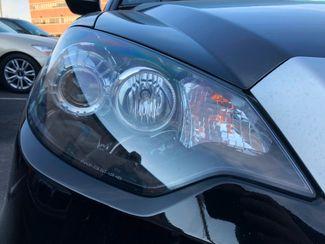 2011 Acura RDX Technology AWD Maple Grove, Minnesota 28