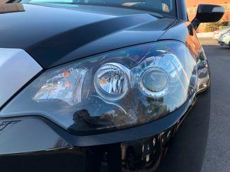 2011 Acura RDX Technology AWD Maple Grove, Minnesota 29
