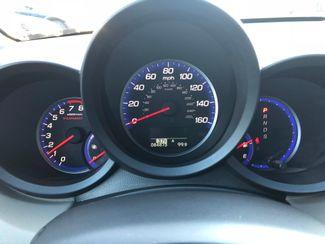2011 Acura RDX Technology AWD Maple Grove, Minnesota 26