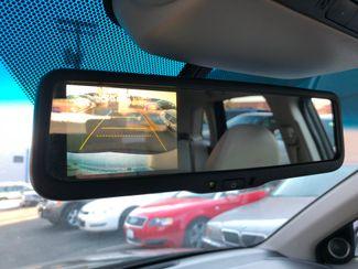 2011 Acura RDX Technology AWD Maple Grove, Minnesota 24
