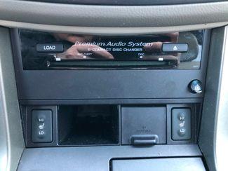 2011 Acura RDX Technology AWD Maple Grove, Minnesota 25