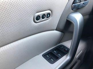2011 Acura RDX Technology AWD Maple Grove, Minnesota 30
