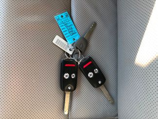 2011 Acura RDX Technology AWD Maple Grove, Minnesota 31