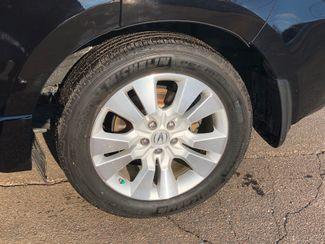 2011 Acura RDX Technology AWD Maple Grove, Minnesota 34