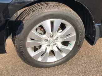 2011 Acura RDX Technology AWD Maple Grove, Minnesota 35