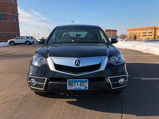 2011 Acura RDX Technology AWD Maple Grove, Minnesota 6