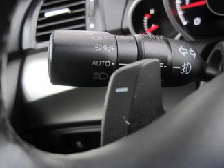 2011 Acura TL 4dr Sdn 2WD Tech Chamblee, Georgia 13