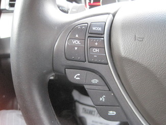 2011 Acura TL 4dr Sdn 2WD Tech Chamblee, Georgia 14