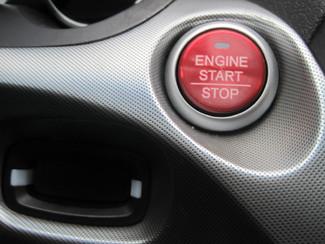 2011 Acura TL 4dr Sdn 2WD Tech Chamblee, Georgia 18