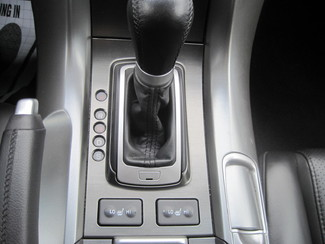 2011 Acura TL 4dr Sdn 2WD Tech Chamblee, Georgia 24