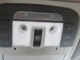 2011 Acura TL 4dr Sdn 2WD Tech Chamblee, Georgia 25