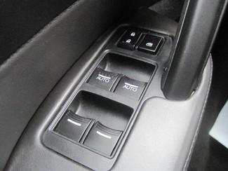 2011 Acura TL 4dr Sdn 2WD Tech Chamblee, Georgia 27