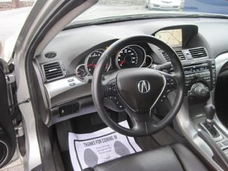 2011 Acura TL 4dr Sdn 2WD Tech Chamblee, Georgia 32