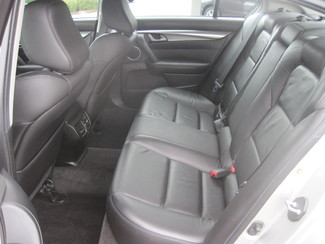 2011 Acura TL 4dr Sdn 2WD Tech Chamblee, Georgia 33