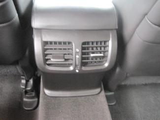 2011 Acura TL 4dr Sdn 2WD Tech Chamblee, Georgia 34