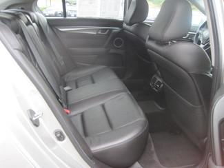 2011 Acura TL 4dr Sdn 2WD Tech Chamblee, Georgia 38